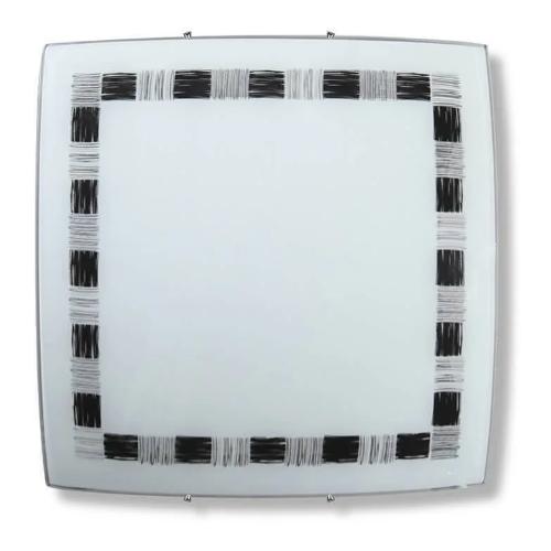 Светильник настенный Vitaluce V6661/2A , 2хЕ27 макс. 60Вт светильник настенный v6263 2a 2хе27 макс 60вт