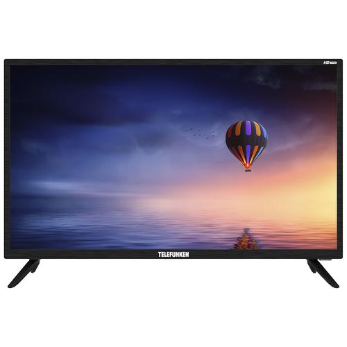 Телевизор TELEFUNKEN TF-LED32S73T2S 31.5