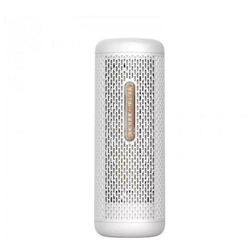 Осушитель воздуха Deerma Mini Dehumidifier