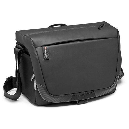 Фото - Сумка Manfrotto Advanced 2 Messenger M вечерняя сумка ls5560 women handbag messenger bags 2014 new shoulder clutch evening bags