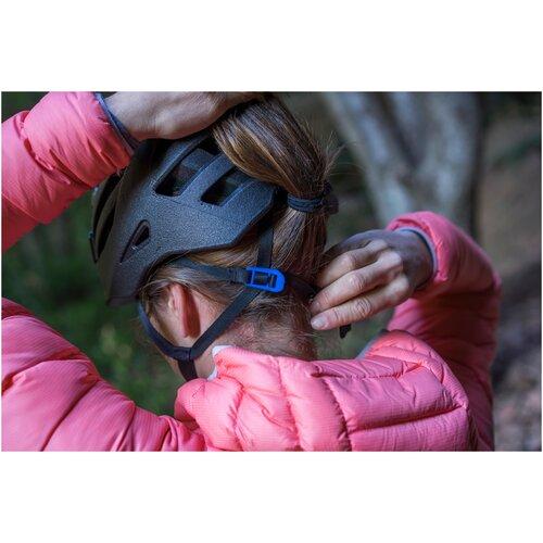 Пуховик для альпинизма на пуху женский ALPINISM LIGHT SIMOND Х Декатлон S