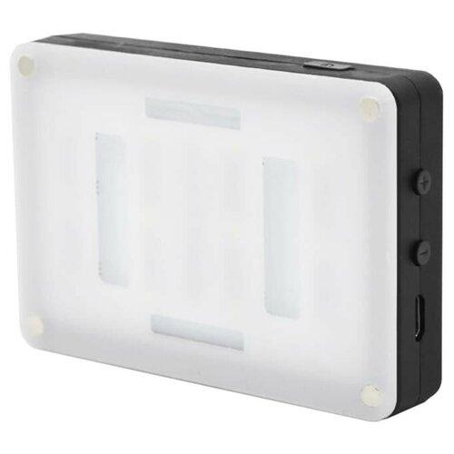 Fujimi FJ-MATE Компактный светодиодный свет для мобильных устройств
