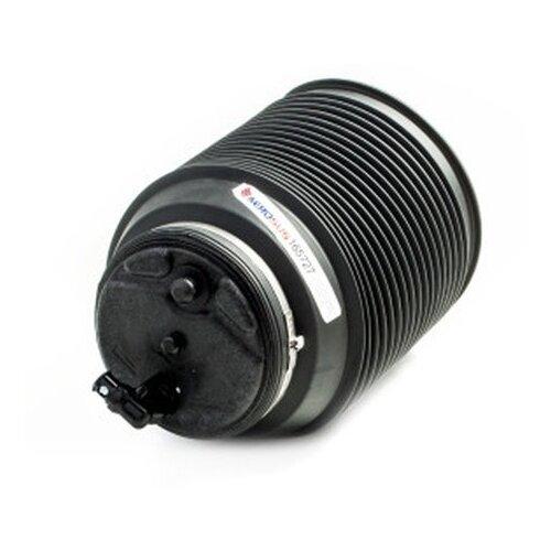 Тормозной цилиндр (Производитель: Toyota 48090-35011)
