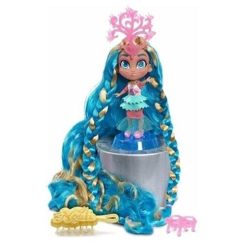 Кукла Hairdorables Ноа Longest Hair Ever