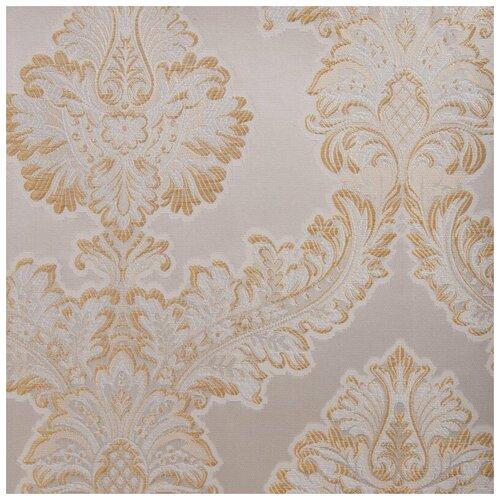 Обои Sangiorgio Anthea 8701/306 текстиль на флизелине 0.70 м х 10.05 м