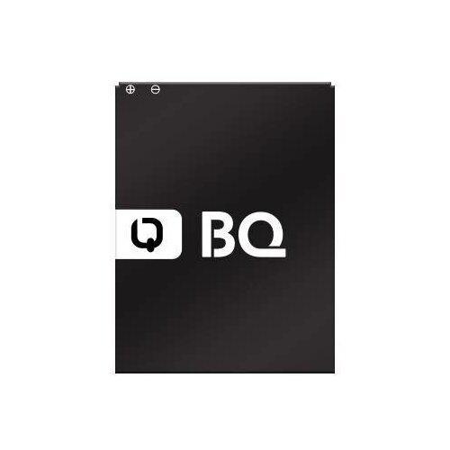 Аккумулятор для BQ 3595 Elegant (86188559) мобильный телефон bq elegant 3595 серый