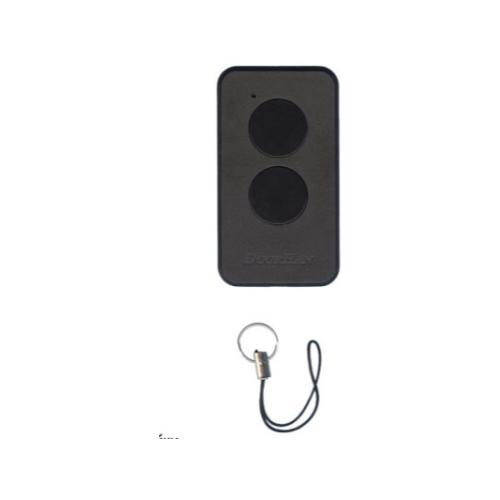 DoorHan / DoorHan пульт для ворот/DoorHan пульт для шлагбаума/DoorHan/Пульт Transmitter 2-PRO/Дорхан/Пульт/ Пульт Умный Дом/ Пульт для Роллет