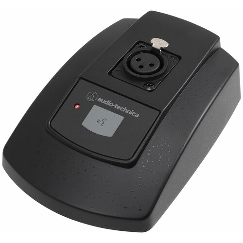 Фото - Настольная подставка Audio Technica Audio-Technica AT8699R микрофонный капсюль audio technica audio technica atw c3300