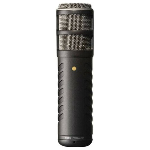RODE PROCASTER Микрофон динамический