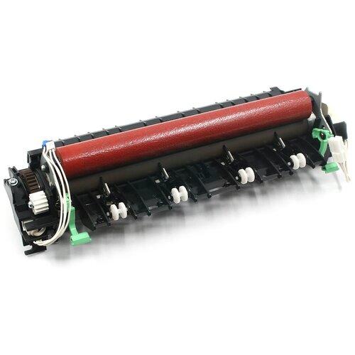 Термоузел Brother HL-L2300/DCP-L2500/MFC-L2700 (печь в сборе) JB858001/LY9389001