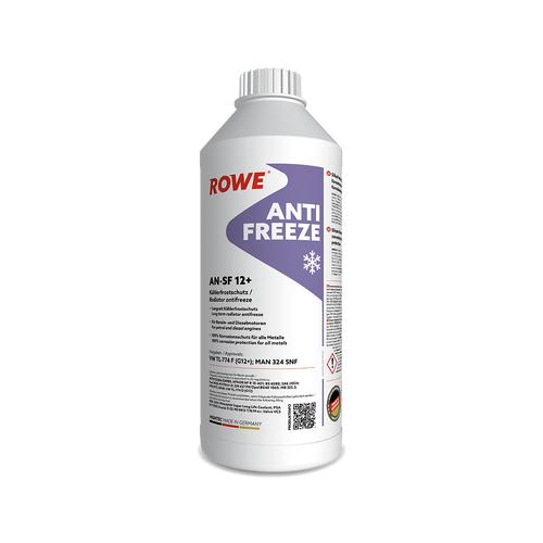 Антифриз ROWE HIGHTEC AN-SF 12+ 1.5 л