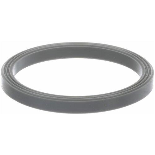 Уплотнительное кольцо стакана блендера Bosch 12009098 для MMB4/6..