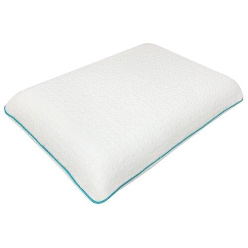 Подушка OLTEX Aloe Air 0321222 40 х 60 см белый