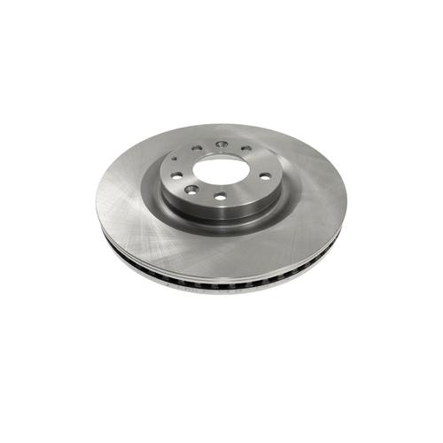 NIBK rn1503 (EH143325X / EH143325XA / L2323325XA) диск тормозной Mazda (Мазда) cx-9 3.7 2007 - Mazda (Мазда) cx-9 3.5 2007 - Mazda (Мазда) cx-7 2.3 2007 -
