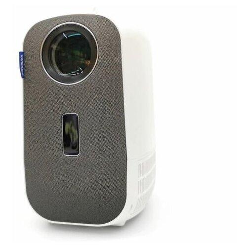 Фото - Проектор Unic D3000 проектор unic t8