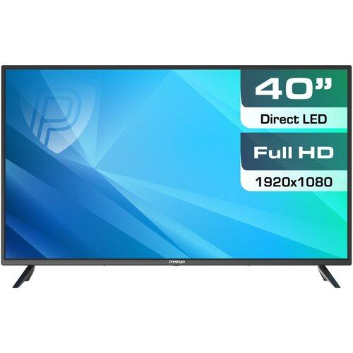 Телевизор Prestigio 40 Muze 40