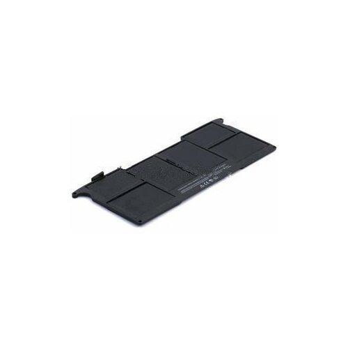 Аккумуляторная батарея для ноутбука Apple MacBook Air 11 MC505 (2010)