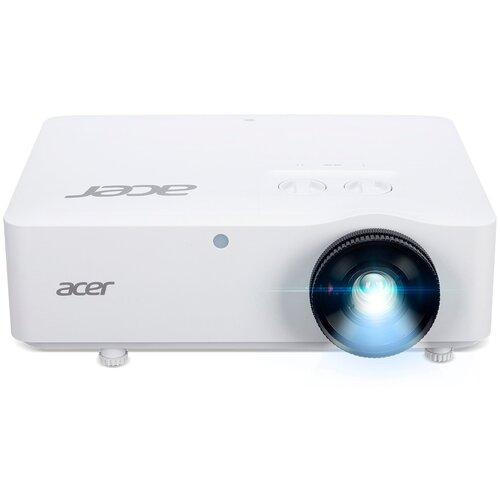 Проектор Acer PL7510 (MR.JU511.001)