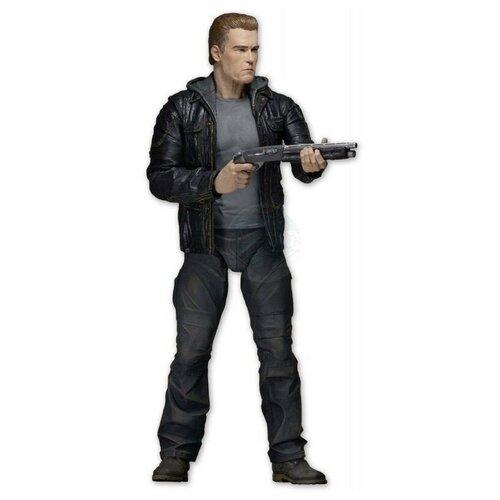 Фигурка Терминатор Genysis Guardian - Terminator Т-800 (17 см.)