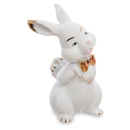jp 115 7ваза pavone Фигурка Кролик (Pavone) JP-31/2, Pavone
