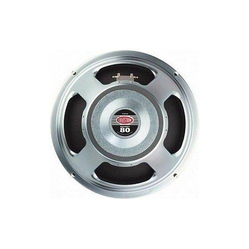 Celestion T5605AWD Seventy 80