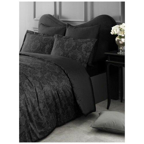 ghali padova Комплект постельного белья сатин печатный PADOVA (семейный)