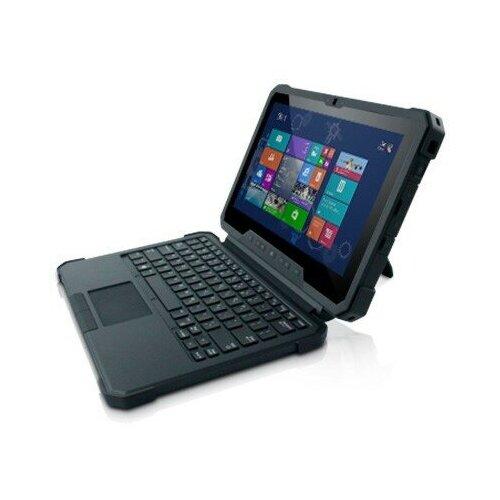 Клавиатура Dell (580-AHCD)