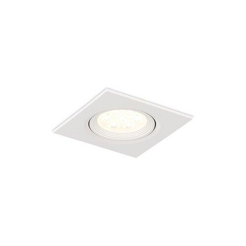 Встраиваемый светильник светодиодный Syneil 2084-LED5DLW