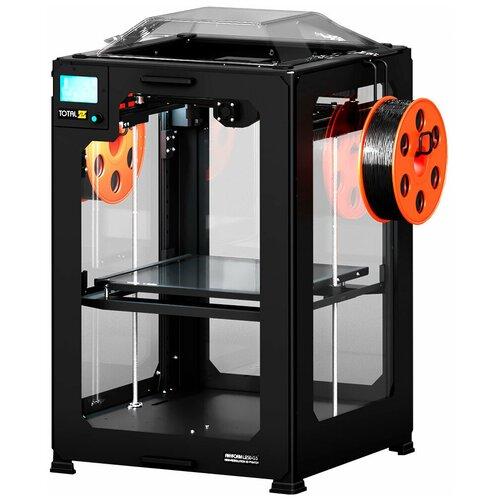 3D-принтер Total Z L250-G3(2X) FDM/FFF