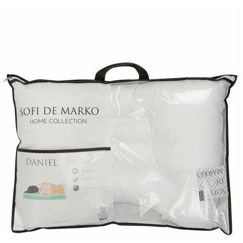 Подушка Sofi de Marko DANIEL Орт. 50х70