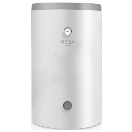 Водонагреватели косвенного нагрева Nibe MEGAW-E 105065