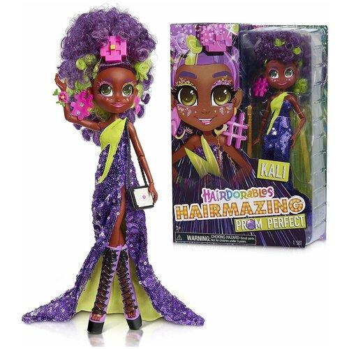 Кукла Hairdorables Hairmazing Fashion Dolls – Kali - Кали