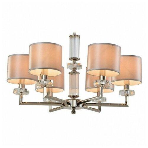 Люстры и потолочные светильники APLOYT APL.752.03.06
