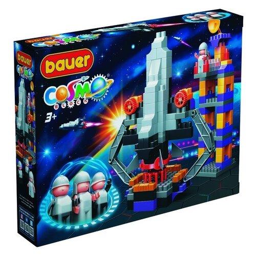 Конструктор Bauer Cosmo block 6 851
