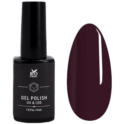 Купить Гель-лак для ногтей Rio Profi Классическая серия, 7 мл, 153N внезапный переезд