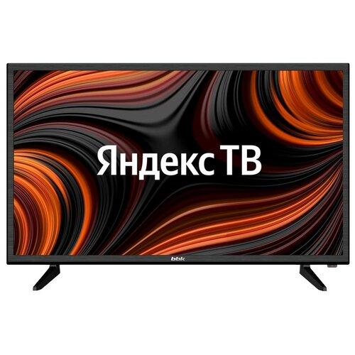 Телевизор BBK 32LEX-7289/TS2C 32