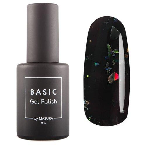 Купить Гель-лак для ногтей Masura Basic, 11 мл, мечта