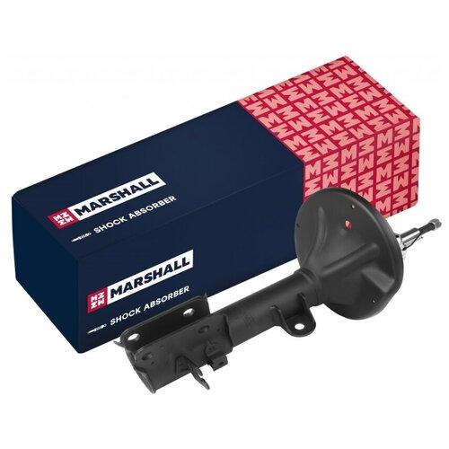 Амортизатор газовый задний правый MARSHALL M8010832 для Hyundai Tucson 04-/Kia Sportage 04- </div> <div class=
