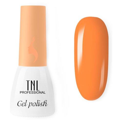 Купить Гель-лак для ногтей TNL Professional 8 Чувств Mini, 3.5 мл, №143