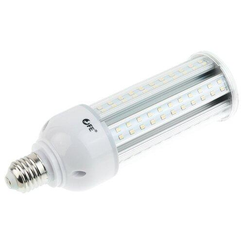 Фото - Лампа светодиодная Falcon Eyes ML-30FL LED для студийного осветителя лампа falcon eyes ml 125 e27 для серии lhpat 26 1 40 1
