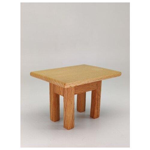 Стол серии Малышка