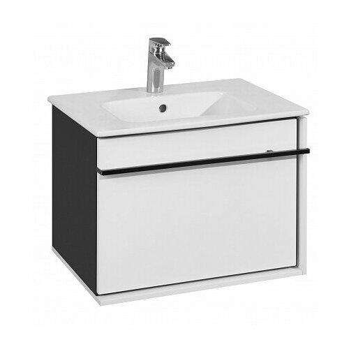 Мебель для ванной ROCA Roca Aneto 857429806