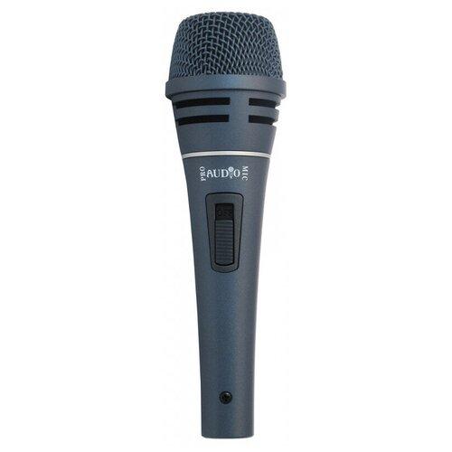 Микрофон ProAudio UB-67