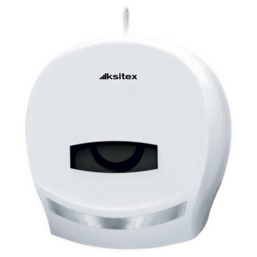 Диспенсер Ksitex TH-8001A