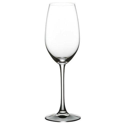 Набор фужеров 4 шт. 260 мл., высота 21,7 см. VIVINO Nachtmann 103744 набор фужеров для шампанского vivino хрустальное стекло 4 шт 95864 nachtmann