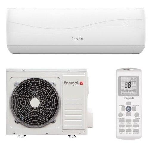 Cплит-система Energolux SAS07L4-A/SAU07L4-A