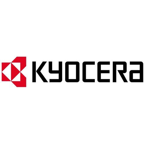Сервисный комплект KYOCERA MK-865B TASKalfa 250/300ci 300K