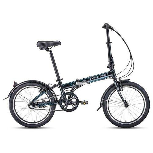 Forward Велосипед 20