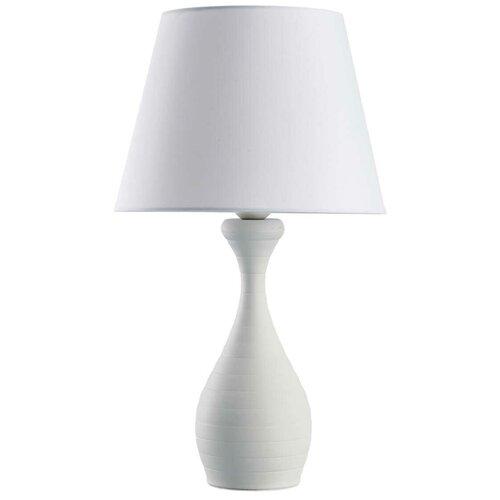 Настольная лампа MW-Light Салон 415033901 настольная лампа mw light 700033004