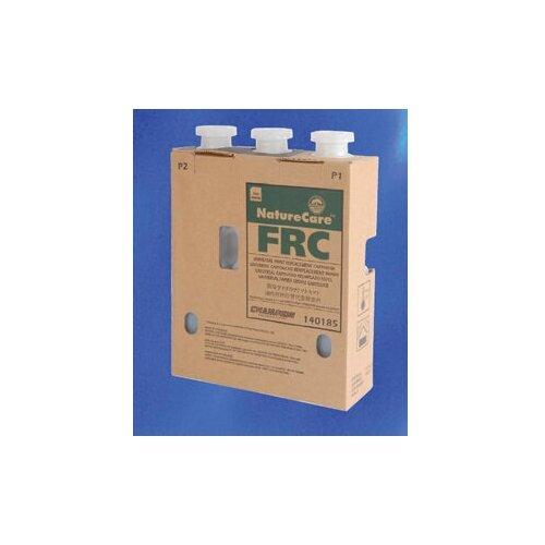 Фото - Fujifilm 999516 Fujifilm СР -49 РС*2 ремень на запястье fujifilm gb 001 grip belt